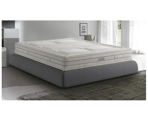Materasso Dorelan Nube Comfort-Suite