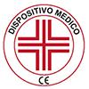 disositivo medico