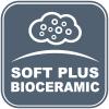 Soft Plus bioceramic