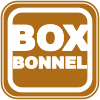 Box bonnel