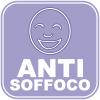 Antisoffoco