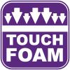 Touch Foam