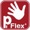 PiFlex