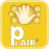 PiAir