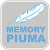 Memory Piuma