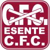 Esente C.F.C