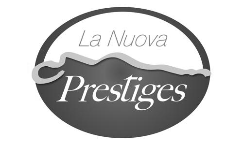 Materassi Su Misura Brescia.La Nuova Prestiges S R L